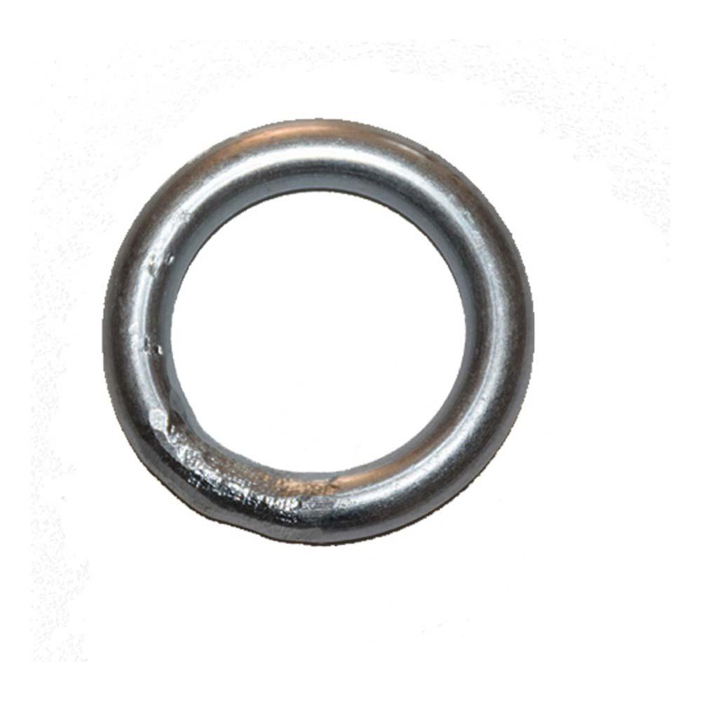 حلقه بسته ققنوس
