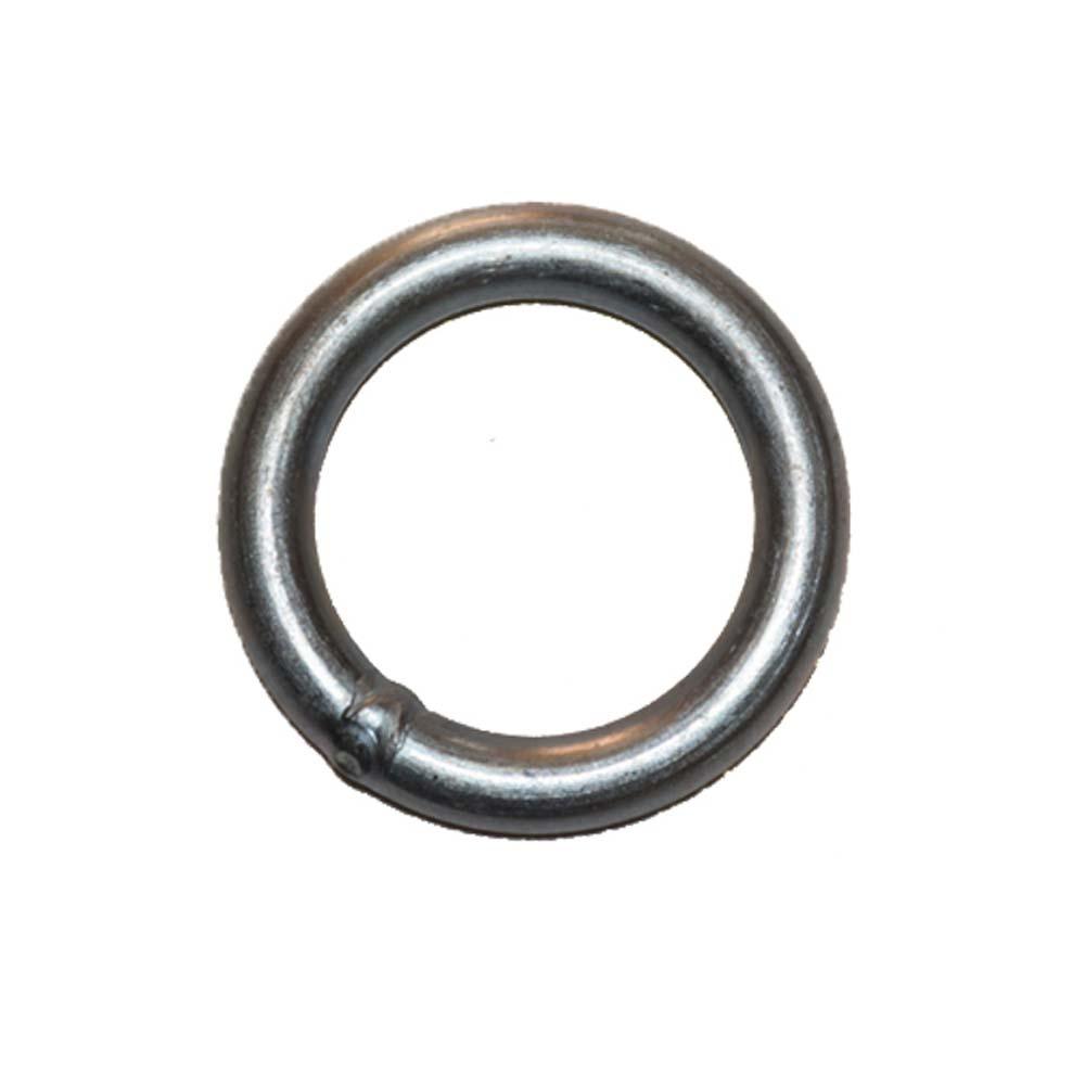 حلقه بسته یشیل داغ