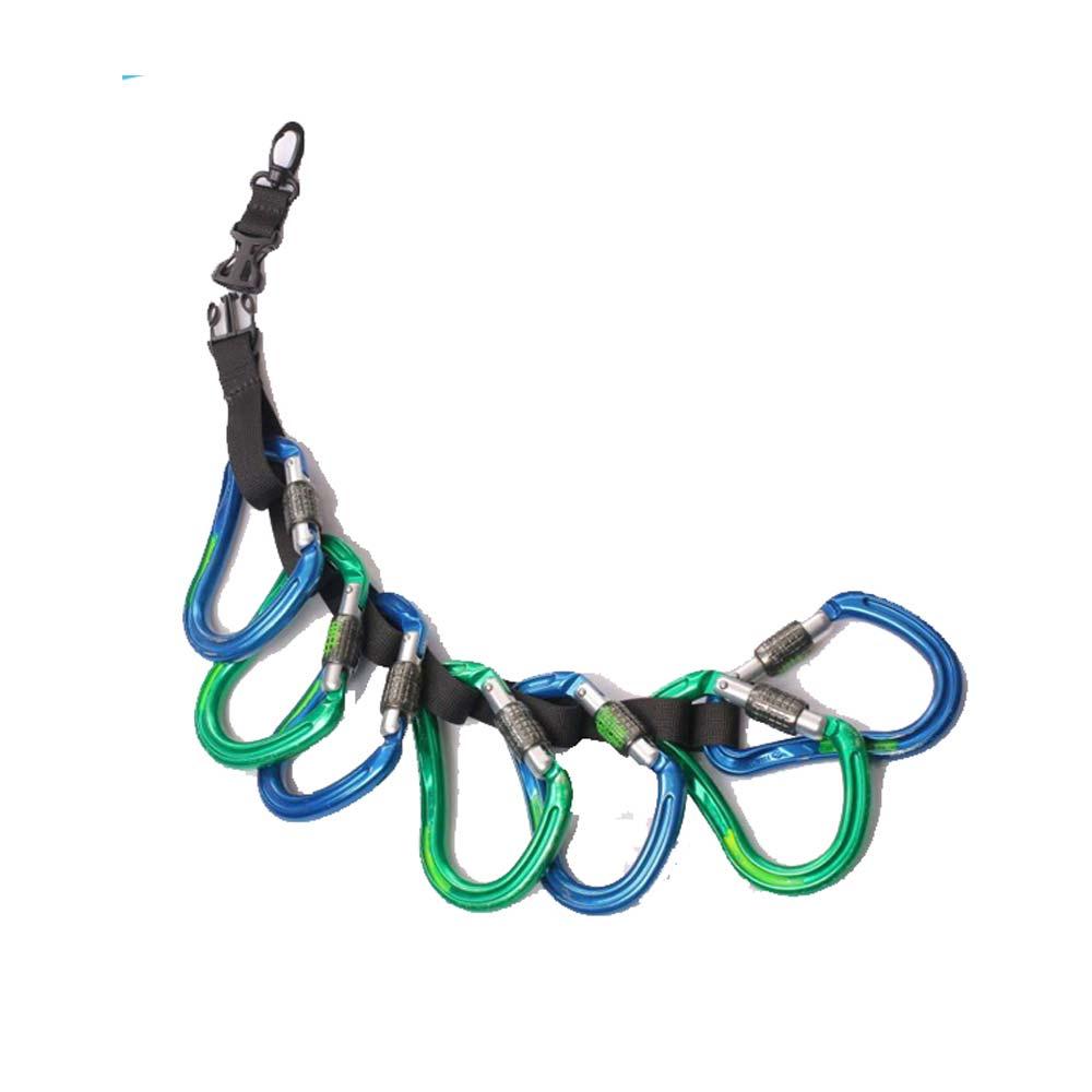 زنجیر نگهدارنده ابزار اروئیکا