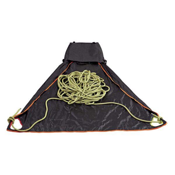 کوله طناب سنگنوردی کاب پتزل ۳