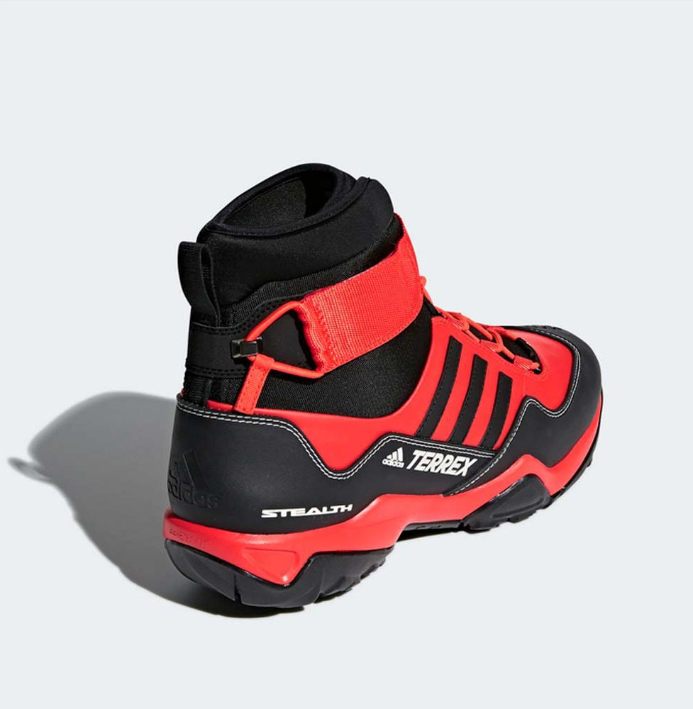 کفش دره نوردی آدیداس
