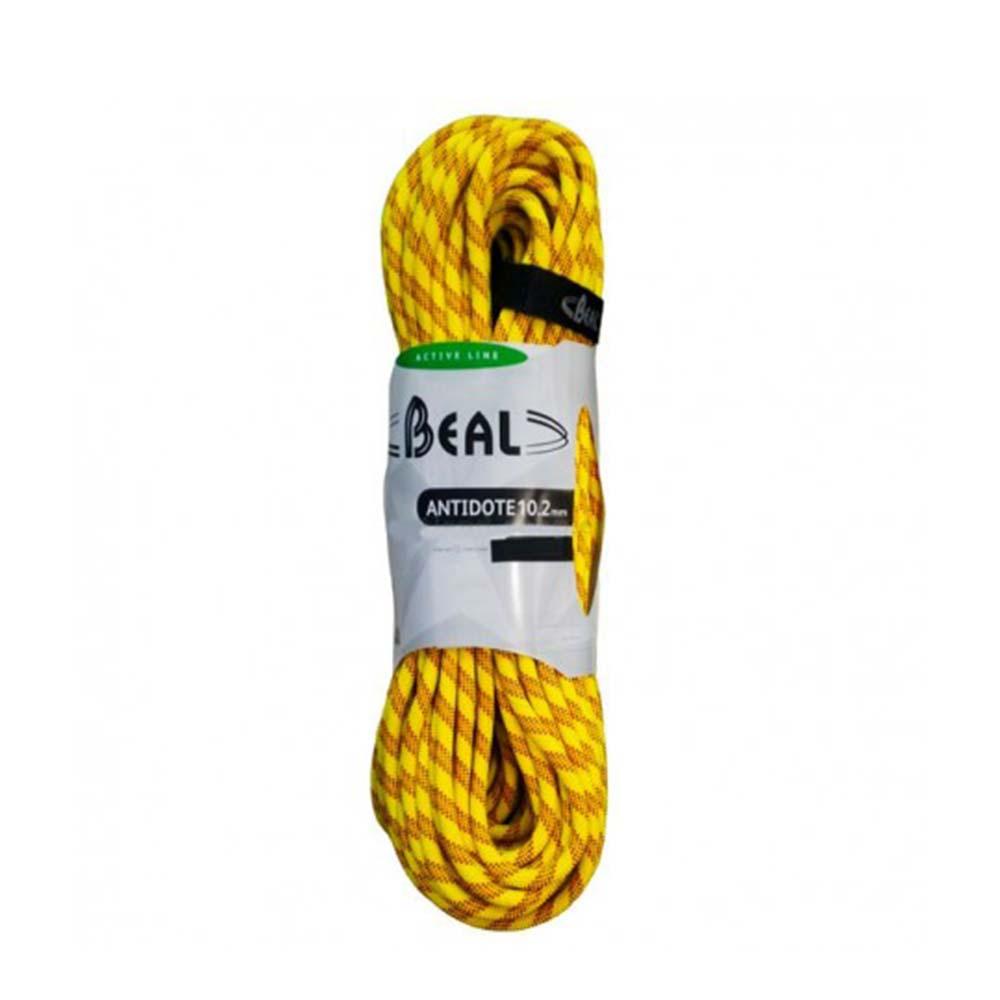 طناب دینامیک آنتی دوت بئال