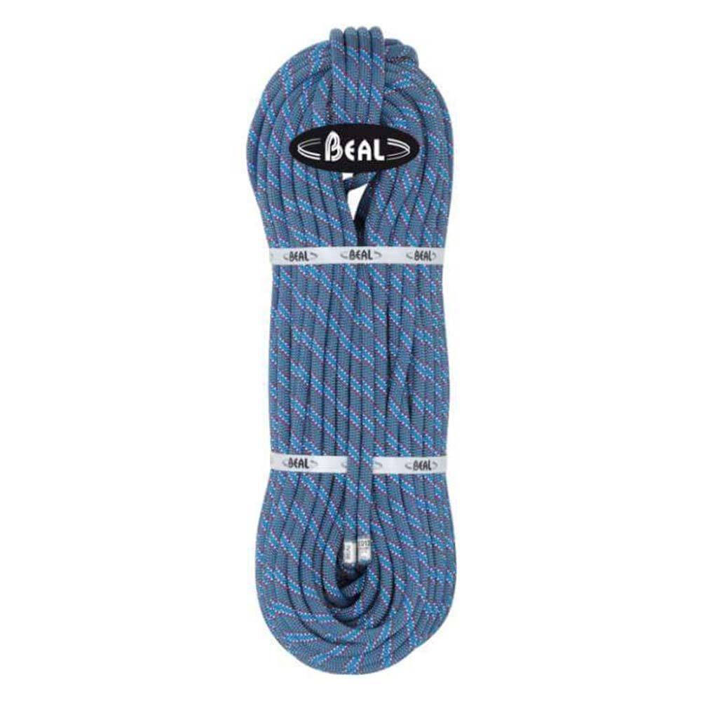 طناب دینامیک فلایر بئال 10.2mm DC