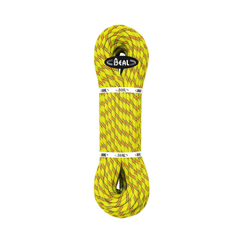 طناب دینامیک کارما بئال