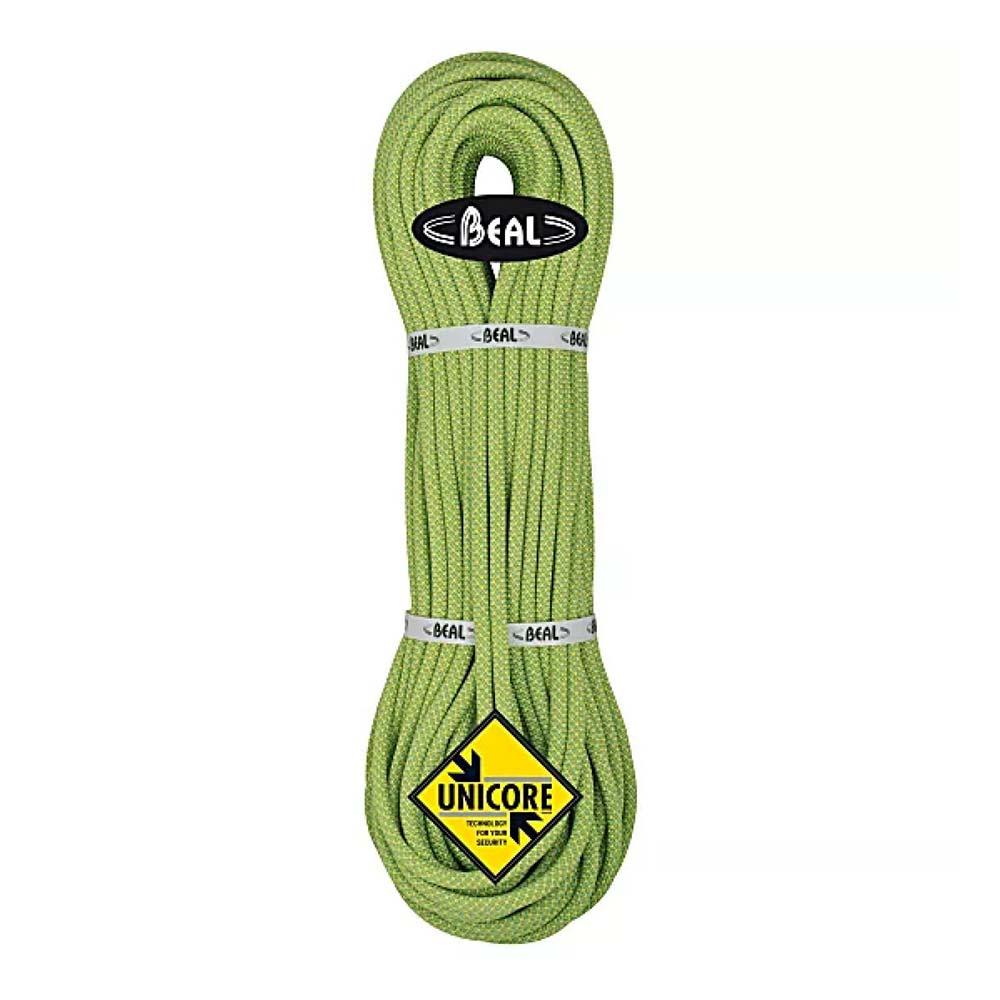طناب دینامیک استینگر بئال