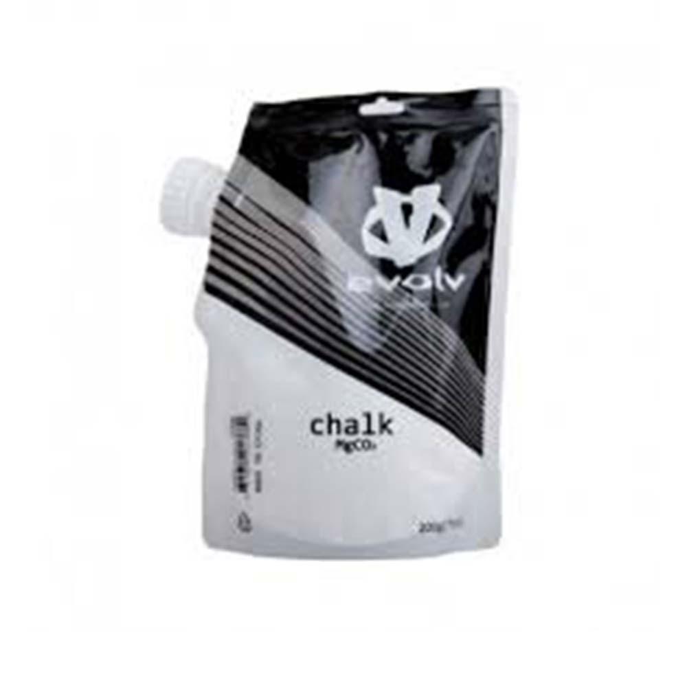پودر سنگ نوردی Evolv Chalk