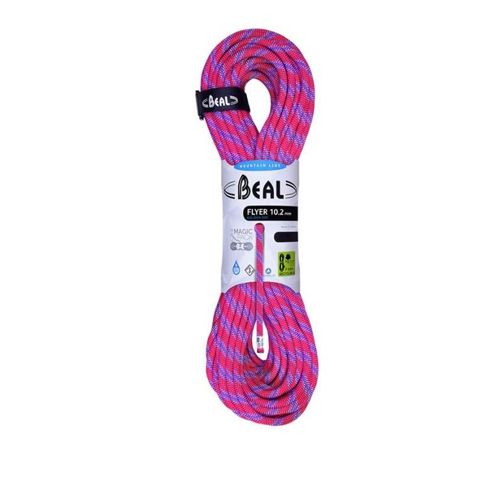 طناب دینامیک فلایر بئال