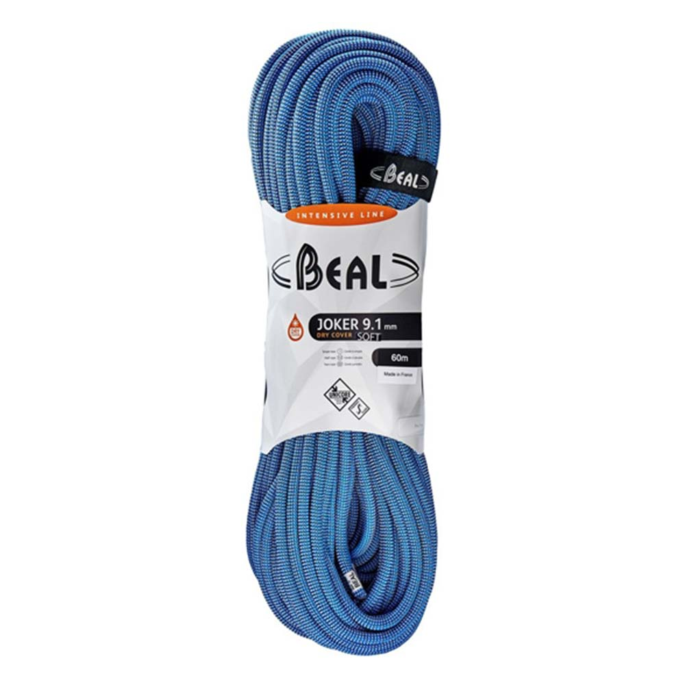 طناب دینامیک جوکر بئال