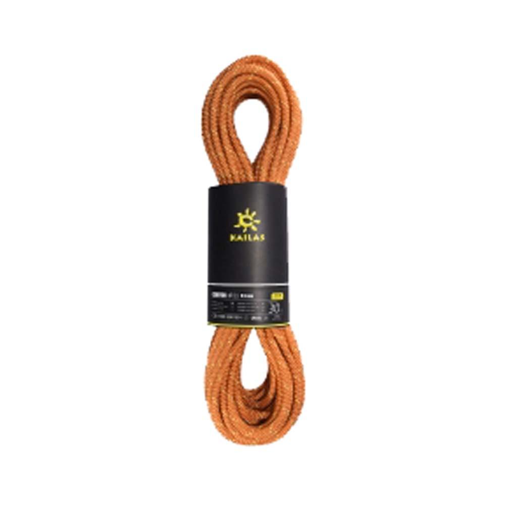 طناب استاتیک کایلاس