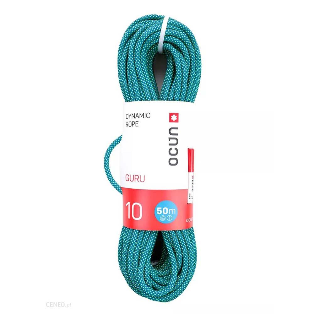 طناب دینامیک اوکان