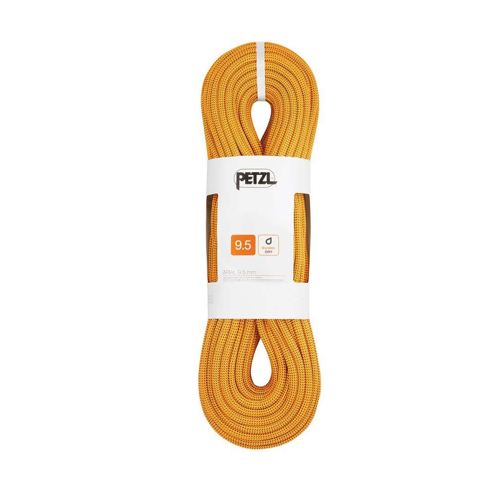 طناب دینامیک آریال پتزل