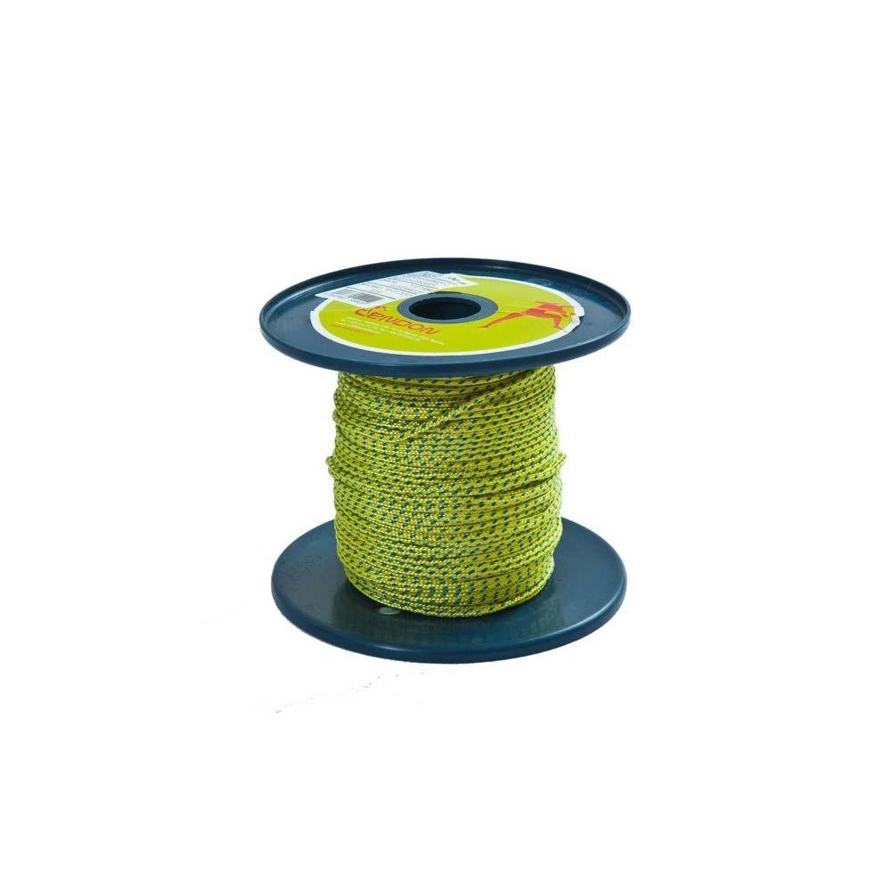 طناب استاتیک تندون 2mm