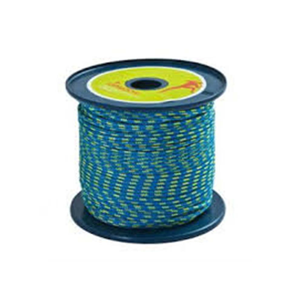 طناب استاتیک تندون 3mm