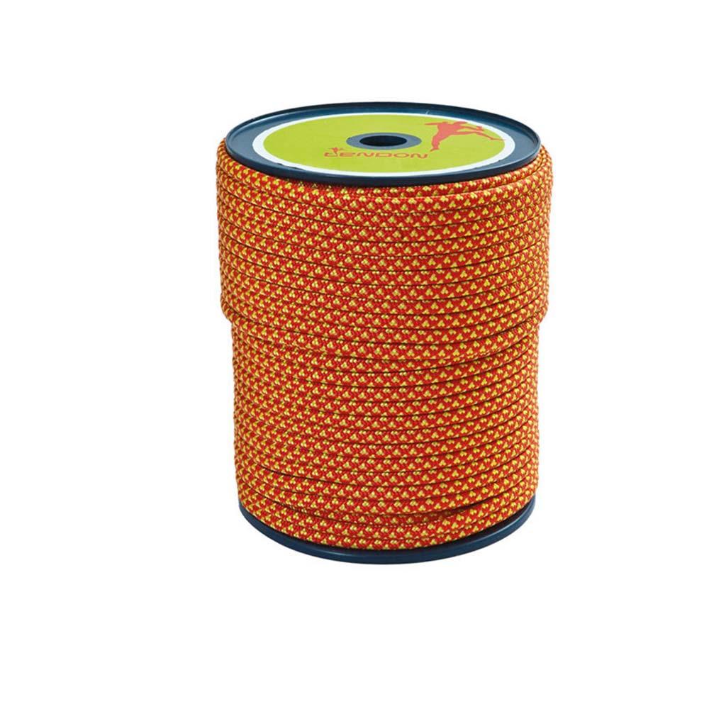 طناب استاتیک تندون 7mm