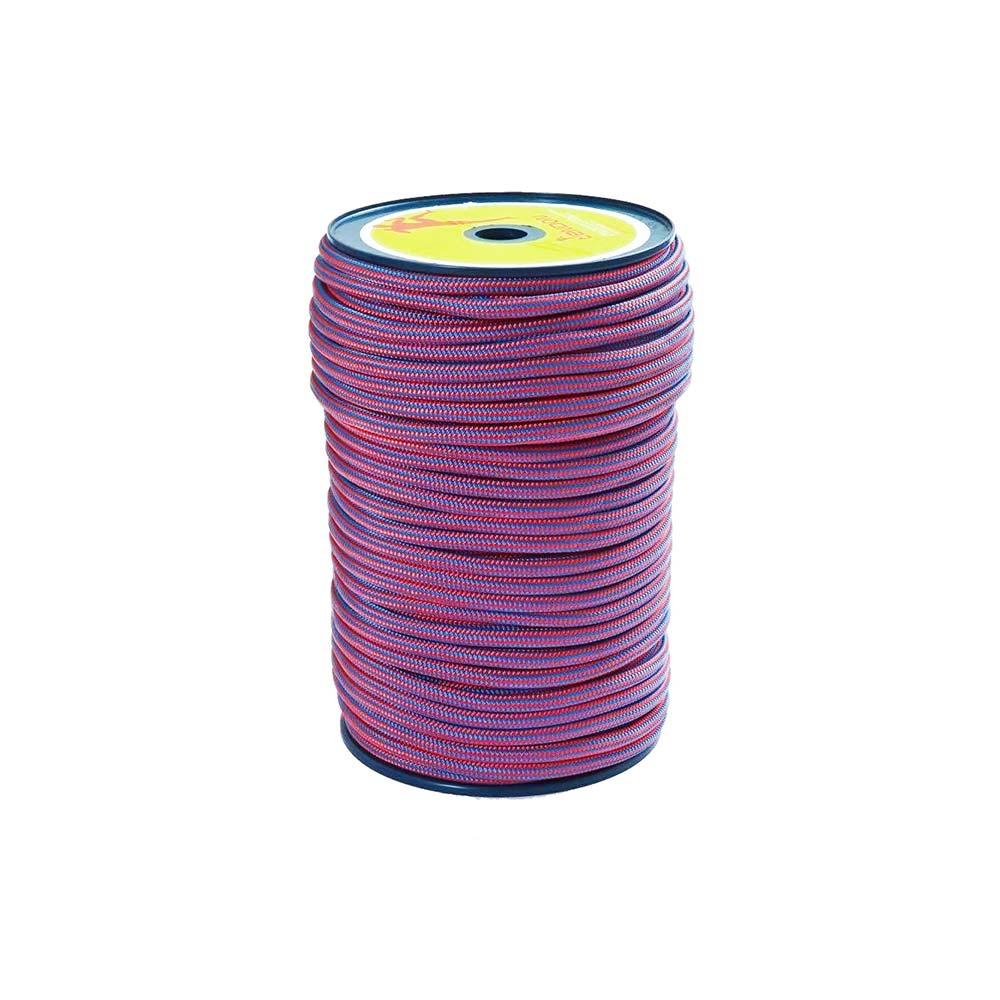 طناب استاتیک تندون 8mm