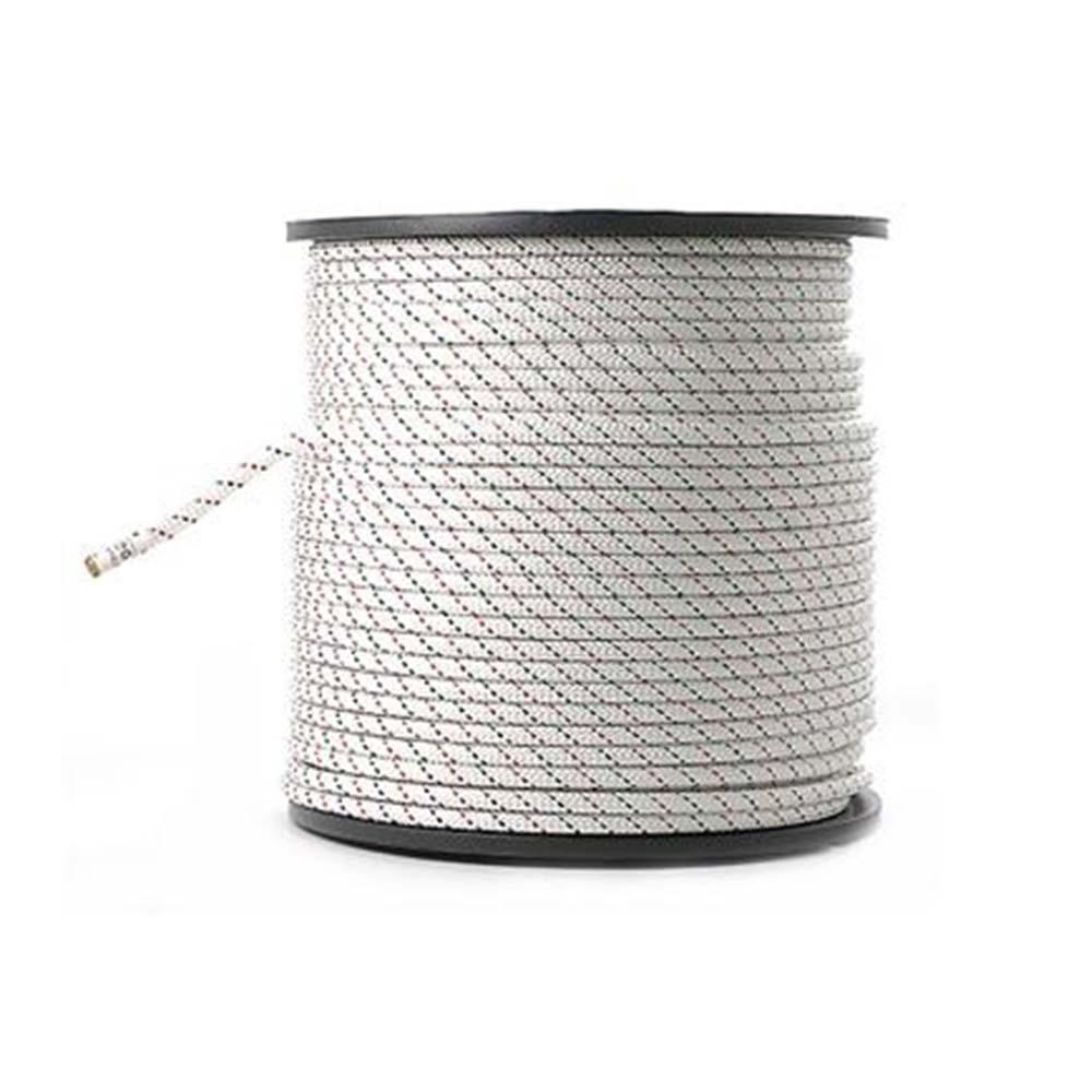 طناب استاتیک تندون 10.5mm