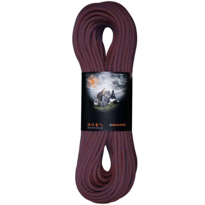 طناب دینامیک سو تاف اسکای لوتک
