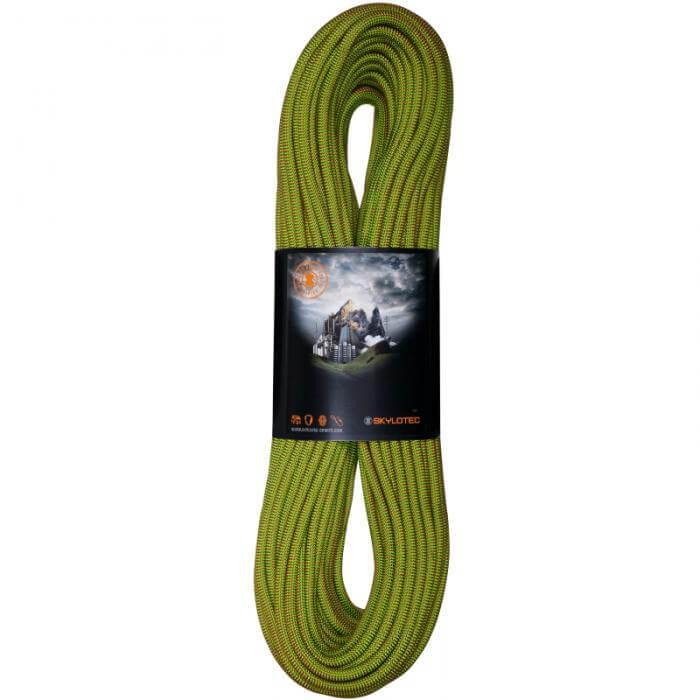 طناب دینامیک گرندآپ اسکای لوتک