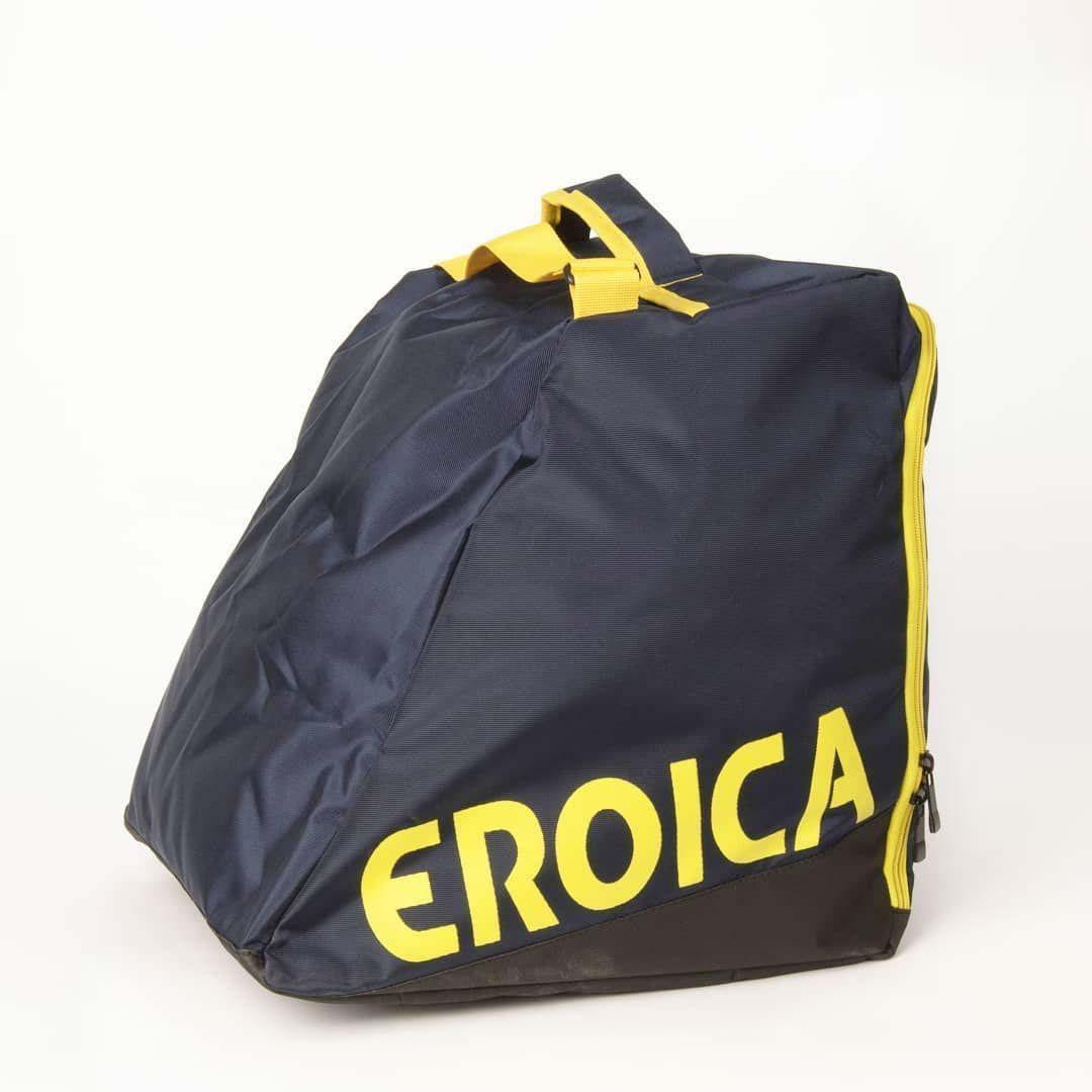 کیف حمل کفش اروئیکا