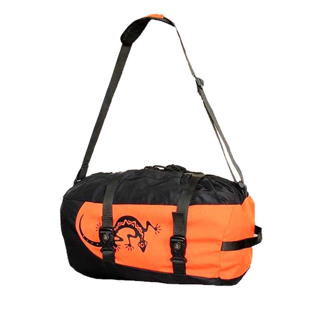 کوله طناب سنگنوردی مگاهندز نارنجی