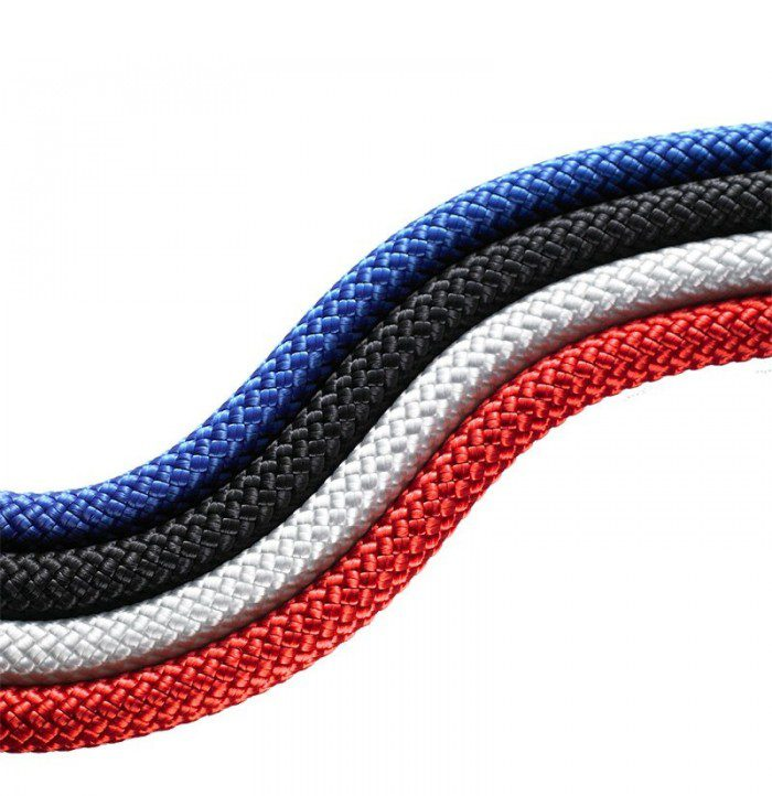 طناب سوپر استاتیک اسکای لوتک