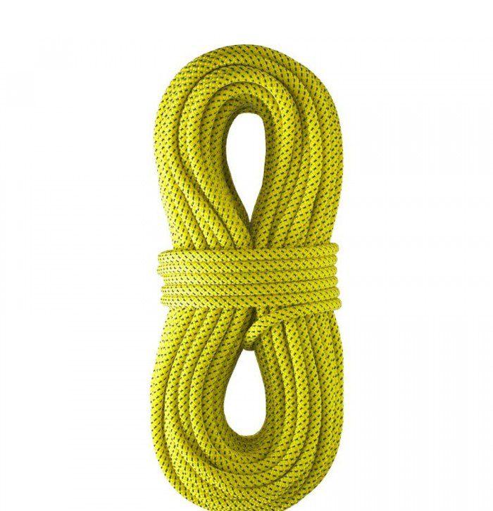 طناب دینامیک دوقلو اسکای لوتک