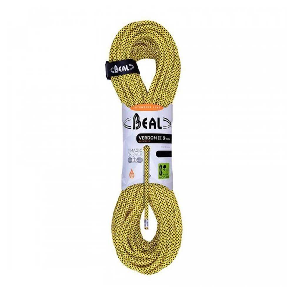طناب دینامیک وردان بئال