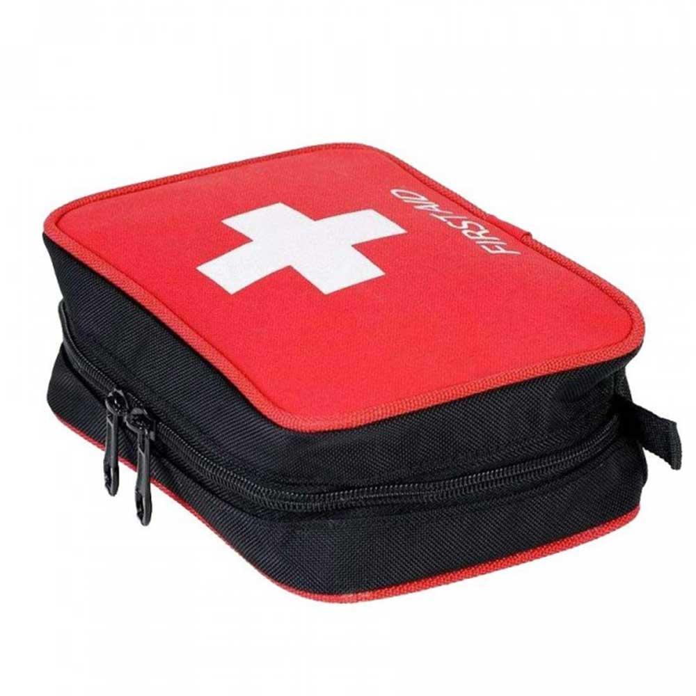 کیف کمک های اولیه گرانیت