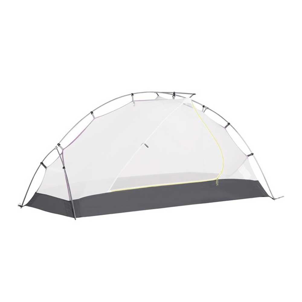 چادر یک نفره کایلاس