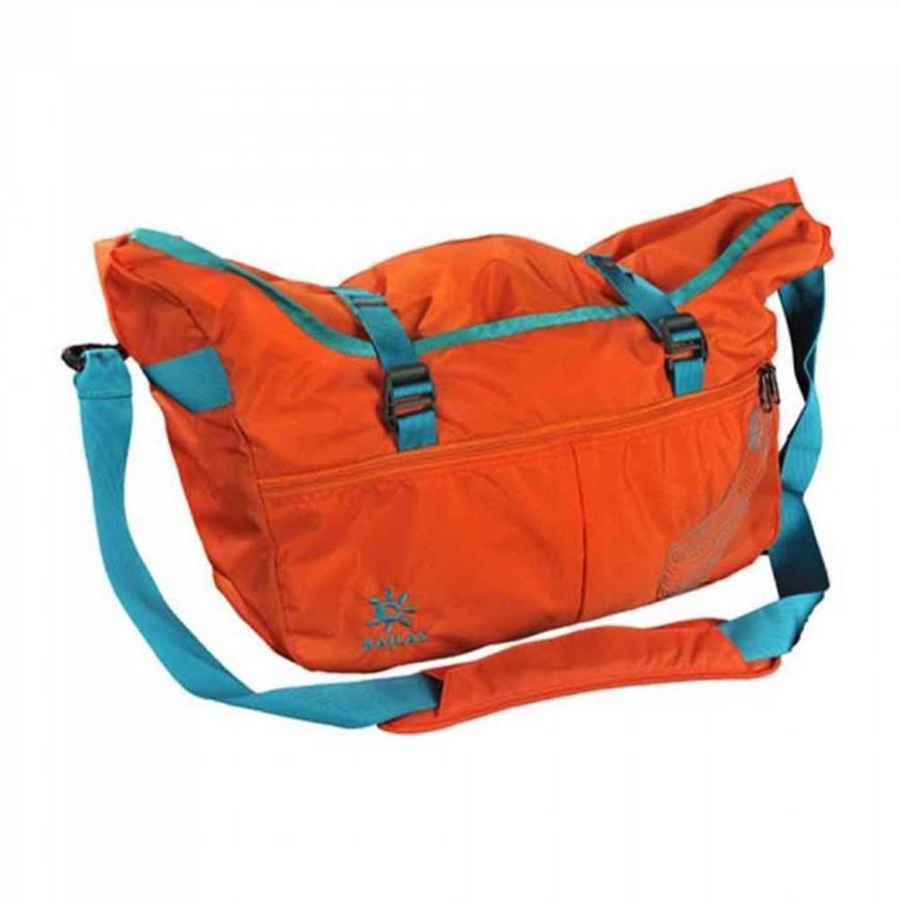 کیف حمل طناب کایلاس