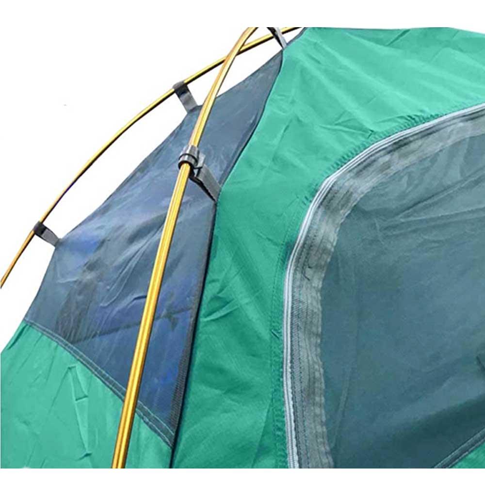 چادر سه نفره اسنوهاک