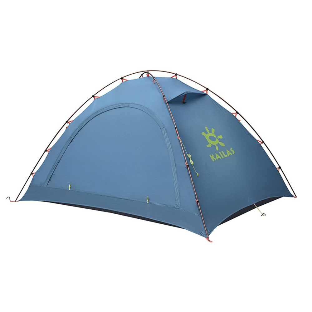 چادر دو نفره زنیت 3 کایلاس
