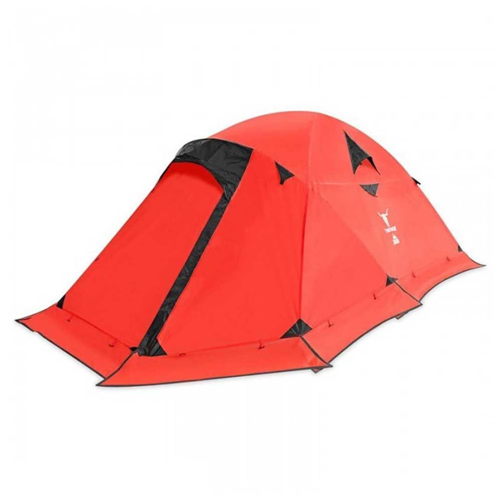 چادر سه نفره پکینیو K2019
