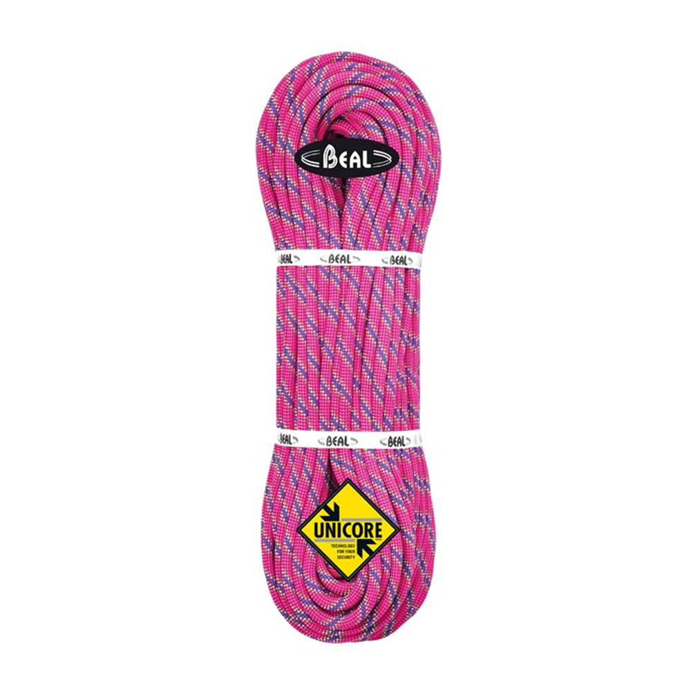طناب دینامیک تایگر بئال