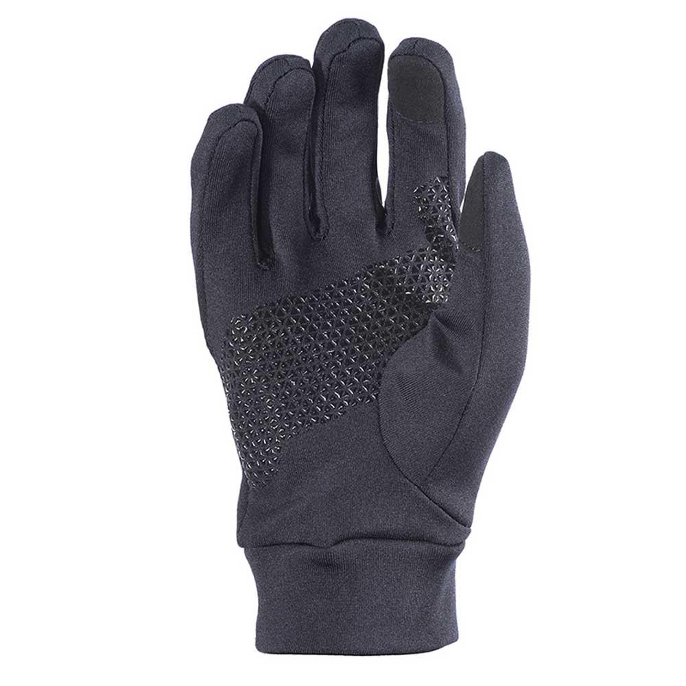 دستکش مردانه دوپوش کایلاس 2