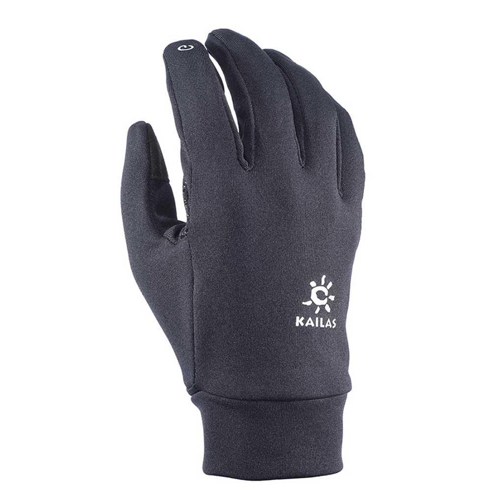 دستکش مردانه دوپوش کایلاس 3