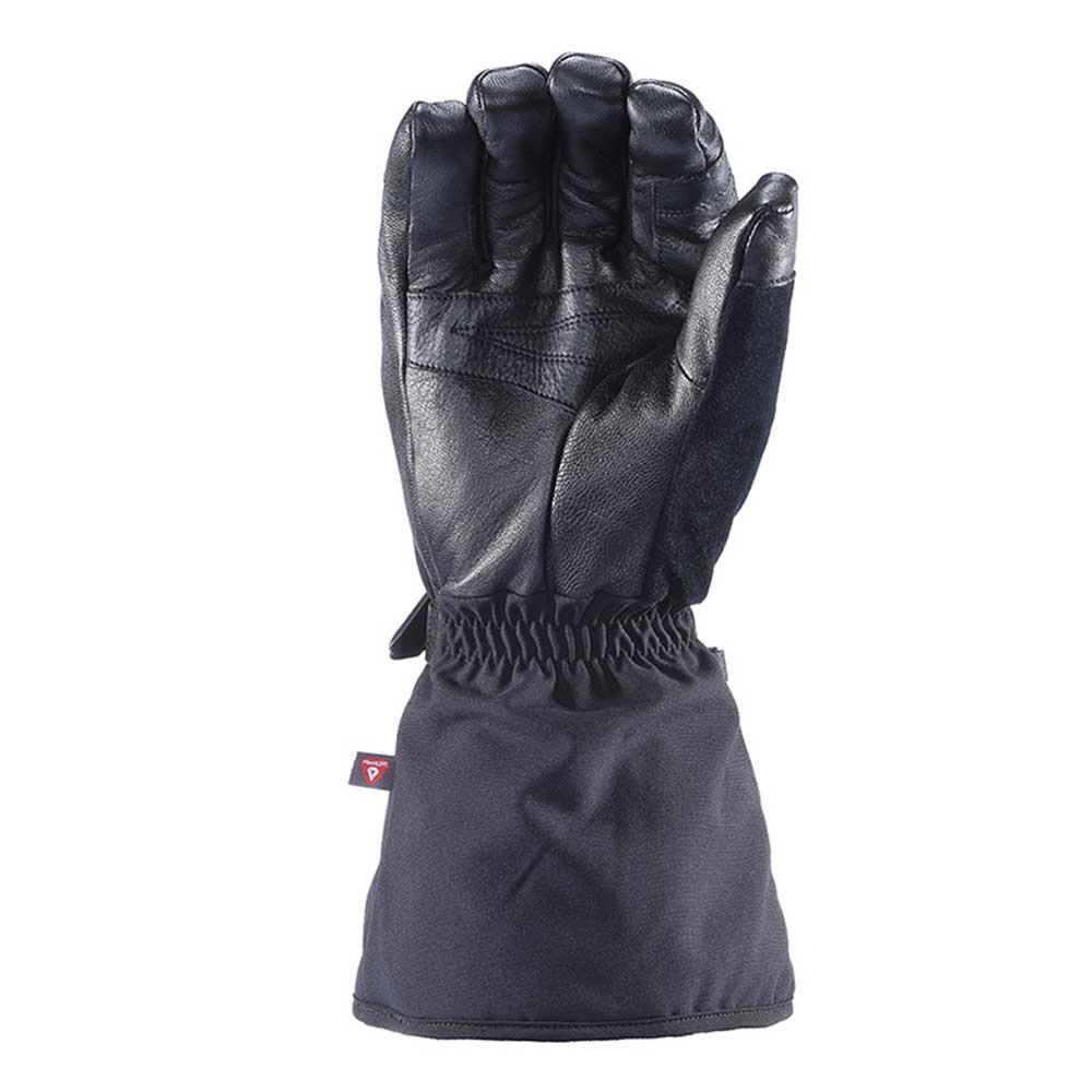 دستکش مردانه دوپوش کایلاس 4