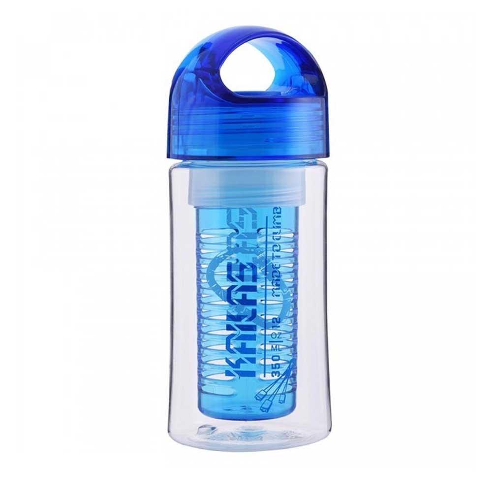 بطری آب 350 میلی لیتری کایلاس
