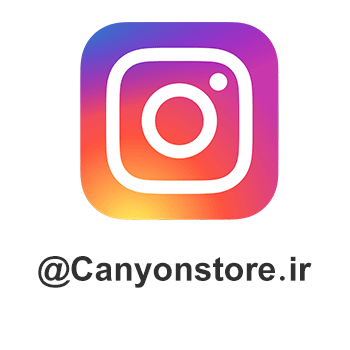 instagram-canyon