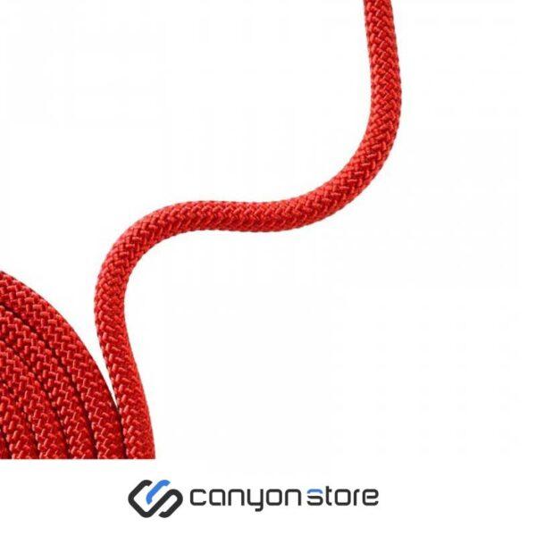 طناب سوپر استاتیک اسکای لوتک-1