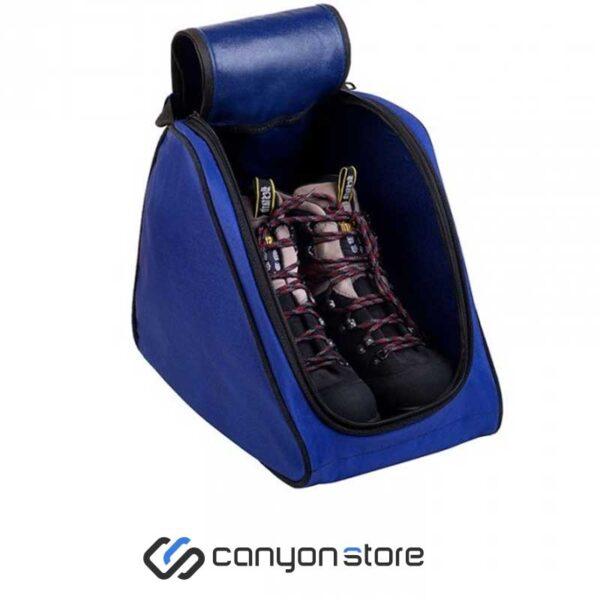 کاور حمل کفش گرانیت-2
